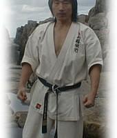 yosi2